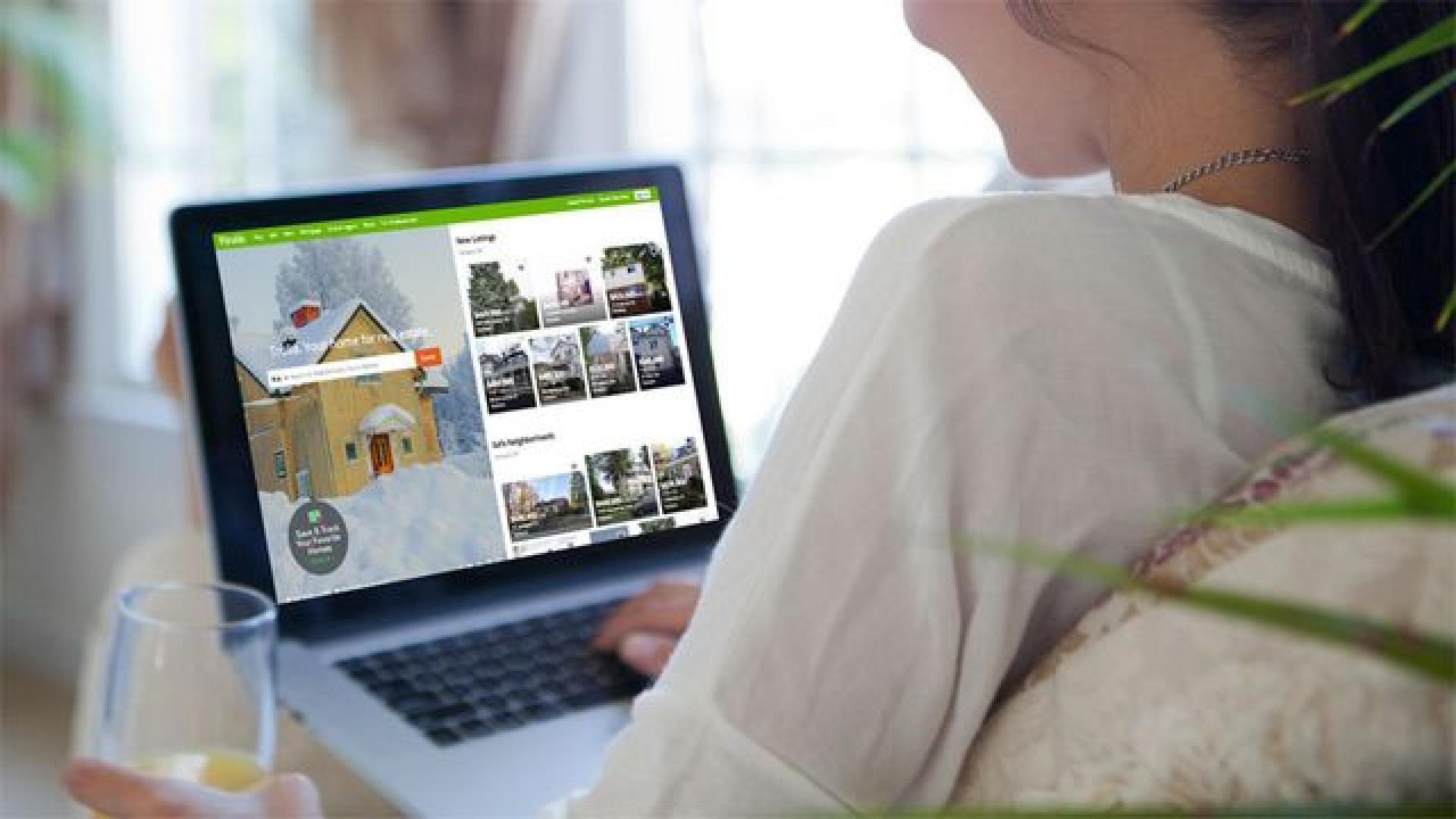 Cómo es por dentro la transformación digital del mercado inmobiliario