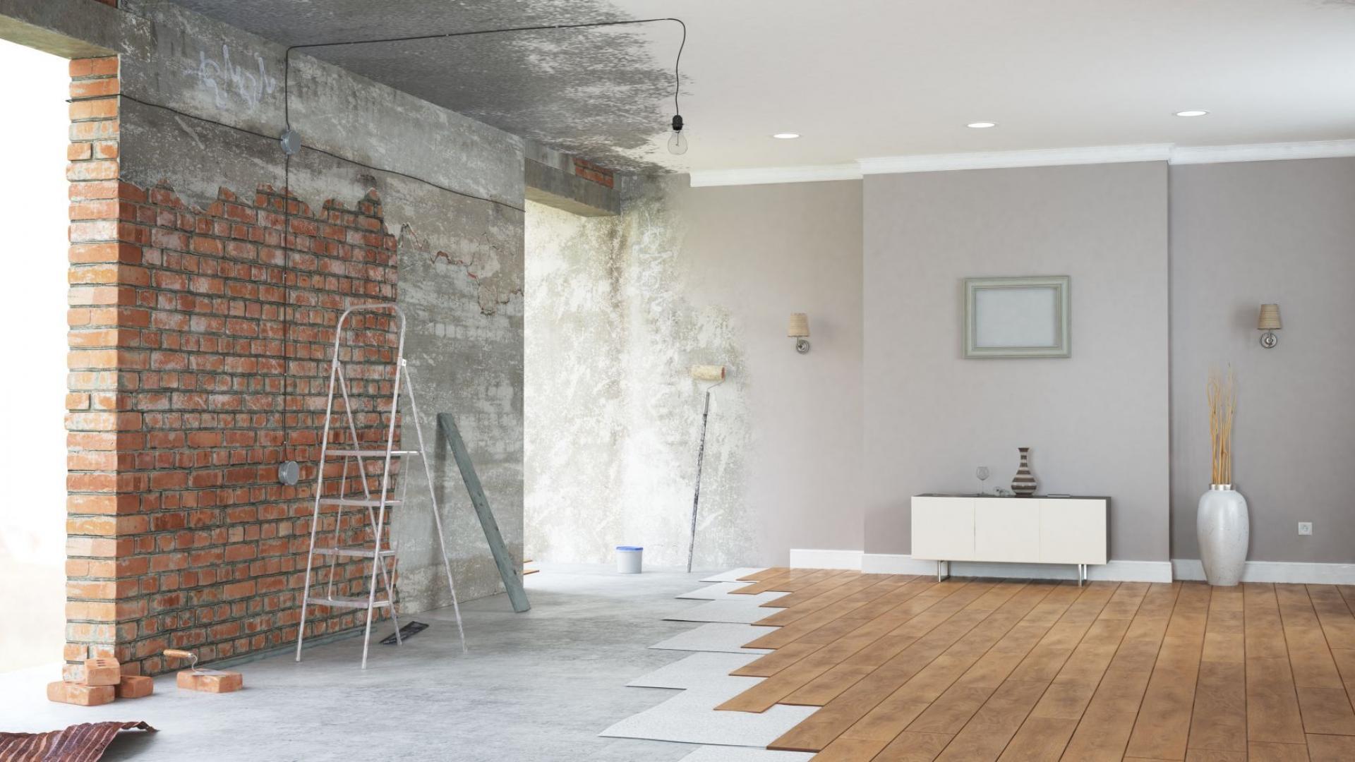 Remodelar o vender tu casa, ¿qué es mejor?